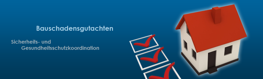 banner_gutachten
